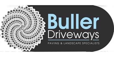 Buller Driveways